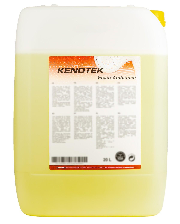 Kenotek Foam Ambiance, inhoud: 20 L