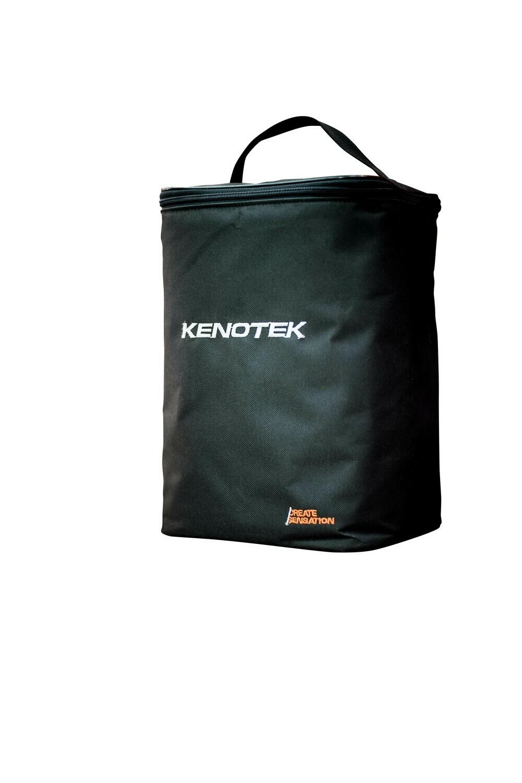 Kenotek aftercare bag