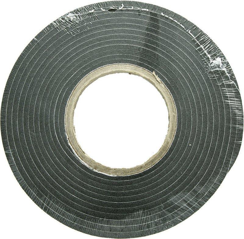 Petec voegen afdichtingstape, 15 mm x 5,6 m