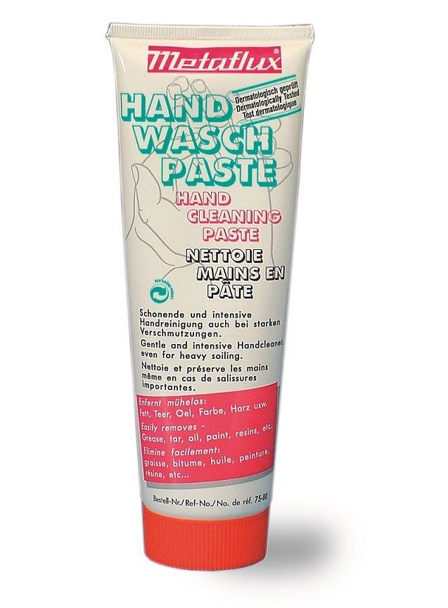 Metaflux handzeep tube, inhoud: 300 ml