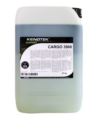 Kenotek CARGO 3900, inhoud: 10 kg