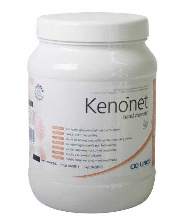 Kenotek Keno Net, inhoud: 1,5 L