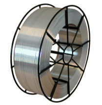 Metaflux lasdraad alu 7 kg D 300, diameter: 1 mm