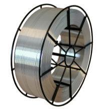 Metaflux lasdraad alu 7 kg D 300, diameter: 1,2 mm