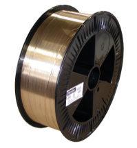 Metaflux sodifil lasdraad 15 kg D 300, diameter: 1,0 mm