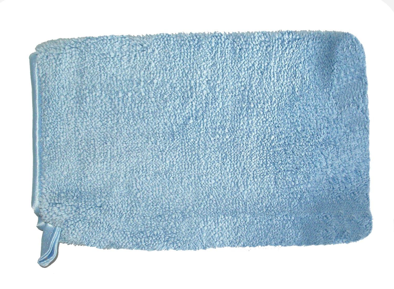 BPB microvezel washandschoen fijn