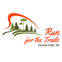 Area Trail System Donation