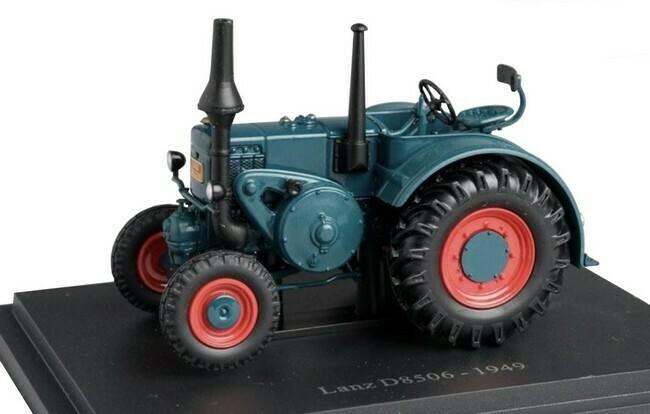 Lanz D8506