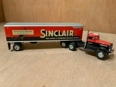 "Peterbilt ""The Sinclair"
