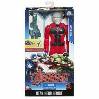Avengers - Ant-man