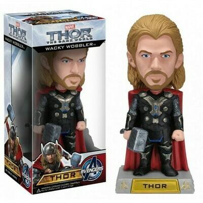 Avengers - Thor