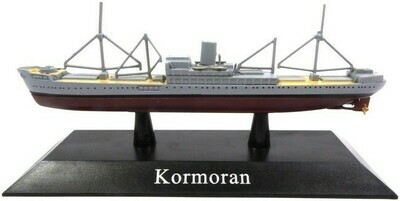 HSK Kormoran
