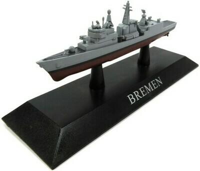 Fregat Bremen