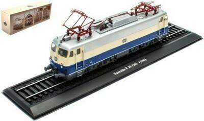 Baureihe E 10 1266