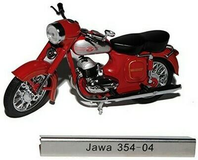 Jawa 354