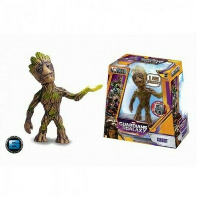 Guardians of the Galaxy  -  Groot