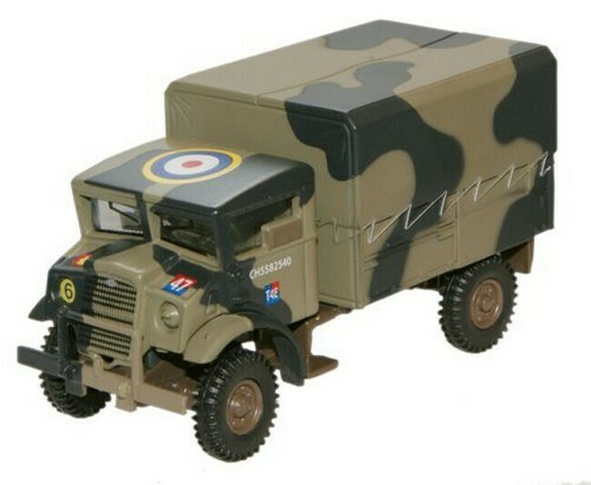 Ford truck CMP