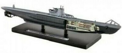 U-255