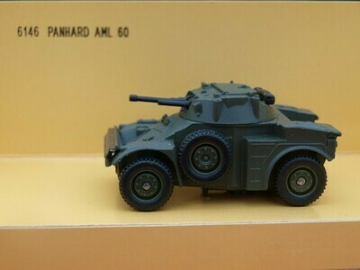 Panhard AML