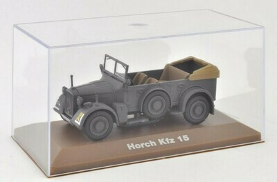 Horch KFZ15 1942
