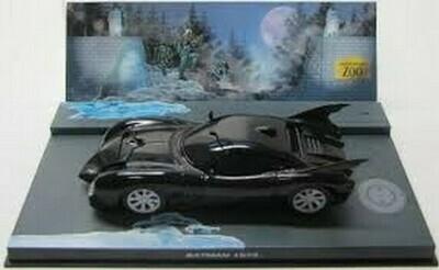 Batman - Batmobile 575