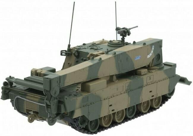 Mitsubishi Type 90TKR