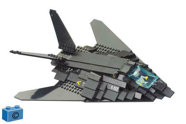 Bommenwerper (B0108)