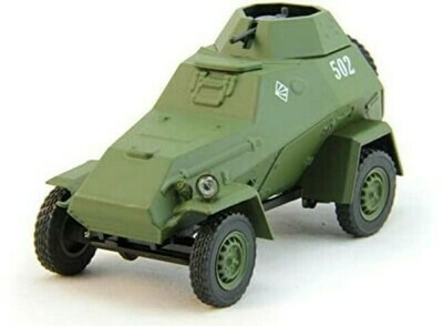 BA-64 (Bobik)
