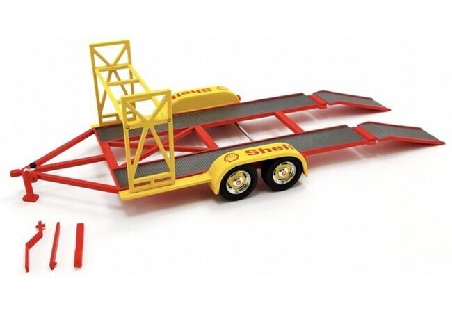 GMP TANDEM CAR TRAILER 'SHELL OIL'.jpg