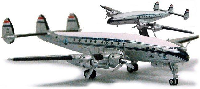 Lockheed L-749A Constellation