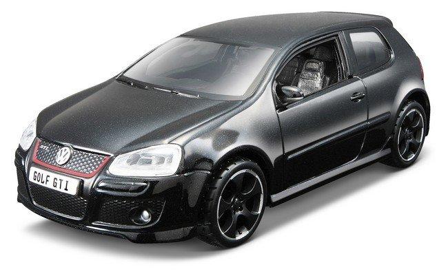 Volkswagen Golf GTI Ed.30 bouwkit