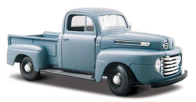 Ford F-1 Pick up