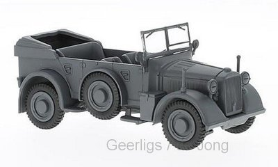 Horch 901