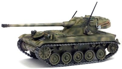 AMX -13/75