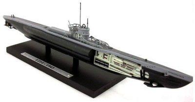 U - 214