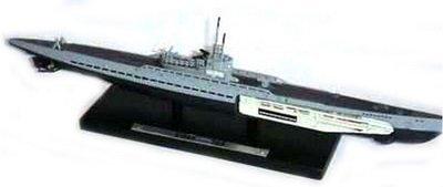U-515