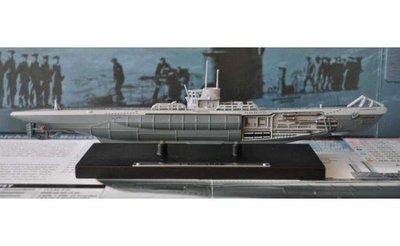 U- 47