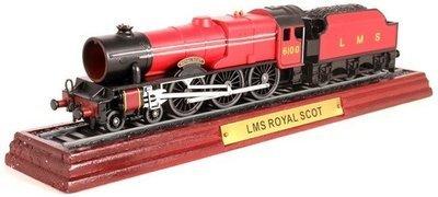 LSM Royal Scot 7P 4-6-0
