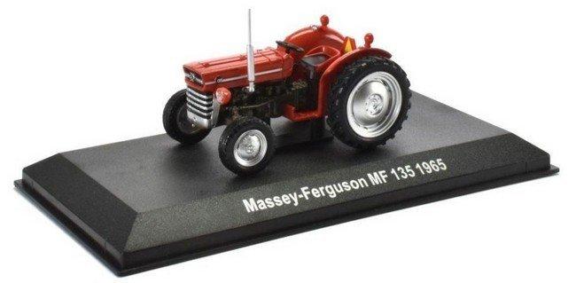 Massey Ferguson MF 135