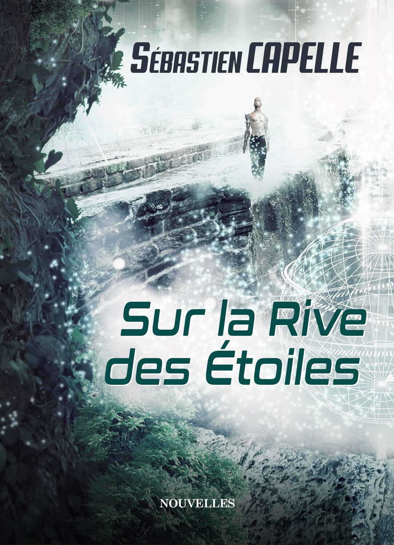 Sur la Rive des Étoiles - format pdf, epub ou mobi