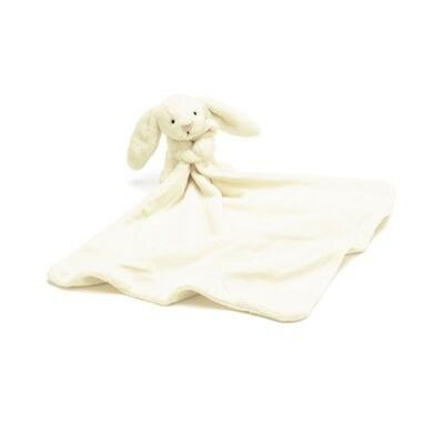 Doedoe konijn ecru