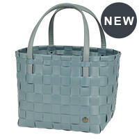 Shopper Color Match teal blue