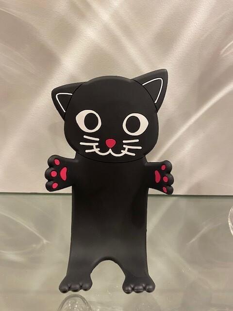 GSM houder kat
