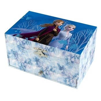 Juwelenkistje Frozen 2