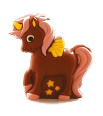 Unicorn Stella  melk 10 cm