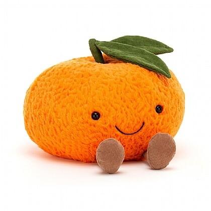 Appelsientje klein