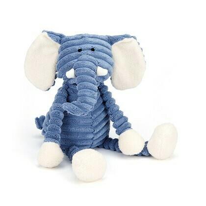 Cordy roy baby olifant