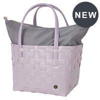 Deluxe soft lilac