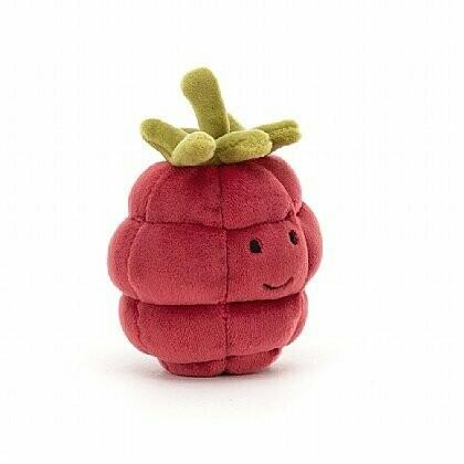 Raspberry FABF6R