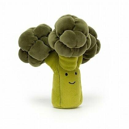 Broccoli VV6B